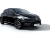 Renault Clio Lutecia - Foto ufficiali