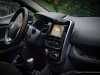 Renault Clio Moschino - Test Drive in Anteprima