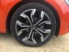 Renault Clio - Prova su strada Toscana 2019