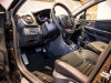 Renault Clio RS 18 - Presentazione