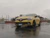 Renault Clio RS 2017 - test drive