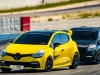 Renault Clio RS Performance