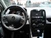 Renault Clio RS - Salone di Ginevra 2014