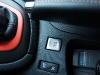 Renault Clio Rs:prova su strada