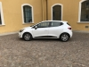 Renault Clio Turbo GPL My 2017