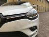 Renault Clio Turbo GPL My 2017