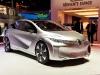Renault Eolab Concept - Parigi