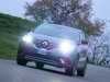 Renault Espace 2020 restyling cc