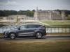 Renault Espace MY 2017