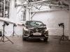 Renault Espace - presentazione stampa italiana