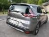 Renault Espace - Prova su strada - 2015
