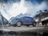 Renault Espace - Prova su strada 2018