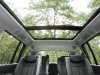 Renault Espace restyling 2012 nuove immagini