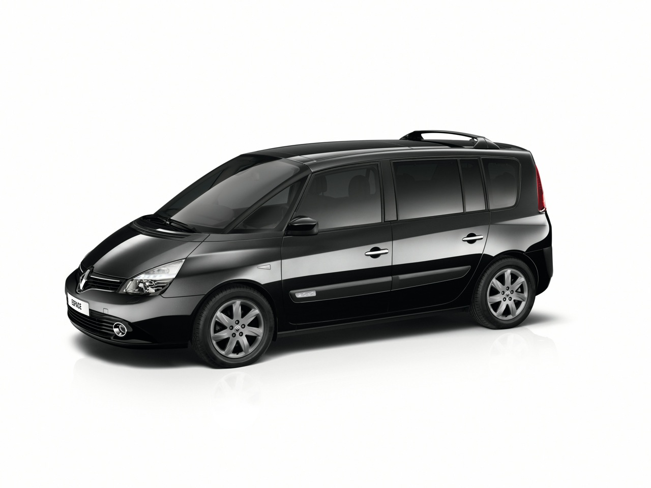 renault espace restyling 2013 6 15. Black Bedroom Furniture Sets. Home Design Ideas