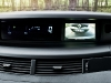 Renault Espace restyling 2013