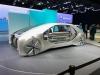 Renault EZ-GO - Salone di Ginevra 2018