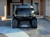 Renault EZ-Pro Concept