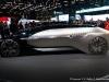 Renault EZ-Ultimo - Salone di Parigi 2018