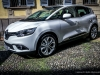 Renault Gamma Business 2018