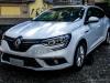 Renault Gamma Business 2018