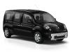 Renault Grand Kangoo - Foto ufficiali