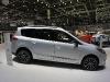 Renault Grand Scenic - Salone di Ginevra 2013