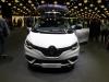 Renault Grand Scenic - Salone di Parigi 2016