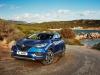 Renault Kadjar 2019 - test drive