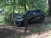 Renault Kadjar Black Edition - Prova su strada