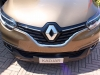Renault Kadjar - Evento Crossover Summer Tour Renault a Ostia 17-07-2015