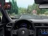 Renault Kadjar MY 2019