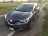 Renault Kadjar: prova su strada