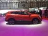Renault Kadjar - Salone di Ginevra 2015