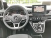 Renault Kangoo e Express Van - Prova su strada Milano