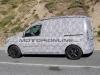 Renault Kangoo - Foto spia 24-6-2019