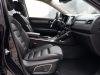 Renault Koleos 2020 - Prova in anteprima Carrara