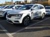Renault Koleos Eataly