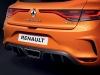 Renault Megane 2020 - Foto ufficiali