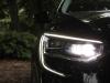 Renault Megane BOSE - prova su strada