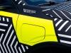 Renault Megane E-Tech Electric pre-serie