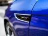Renault Megane E-Tech Plug-in Hybrid - Prova su Strada