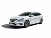 Renault Megane E-Tech Plug-in Hybrid