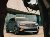 Renault Megane Evision - Foto ufficiali