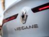 Renault Megane Grand Coupè