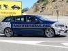 Renault Megane Grandtour facelift - Foto spia 17-7-2019