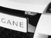 Renault Megane GT e GT Line