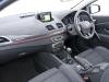 Renault Megane GT220