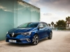 Renault Megane MY 2016