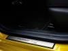Renault Megane RS 2017 - Rendering by Monholo Oumar