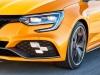 Renault Megane RS - 2018